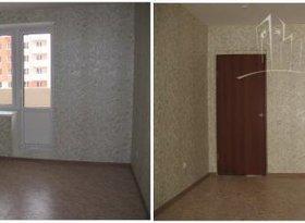 Продажа 3-комнатной квартиры, Пензенская обл., Пенза, фото №6
