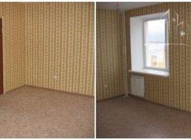Продажа 3-комнатной квартиры, Пензенская обл., Пенза, фото №5