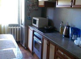 Продажа 4-комнатной квартиры, Севастополь, проспект Генерала Острякова, 228, фото №7