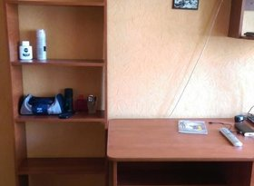 Продажа 4-комнатной квартиры, Севастополь, проспект Генерала Острякова, 228, фото №6
