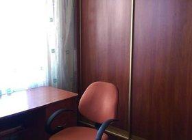 Продажа 4-комнатной квартиры, Севастополь, проспект Генерала Острякова, 228, фото №5