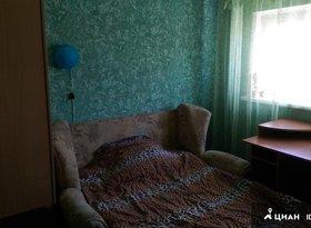 Продажа 4-комнатной квартиры, Севастополь, проспект Генерала Острякова, 228, фото №1
