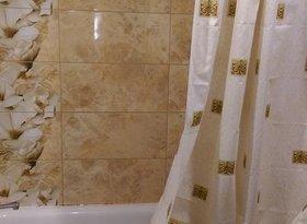 Продажа 4-комнатной квартиры, Севастополь, проспект Генерала Острякова, 228, фото №3