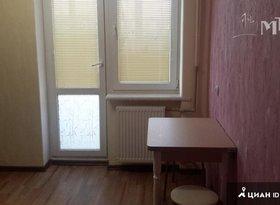 Аренда 1-комнатной квартиры, Севастополь, улица Адмирала Фадеева, 23Д, фото №7