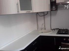 Аренда 1-комнатной квартиры, Севастополь, улица Адмирала Фадеева, 23Д, фото №6