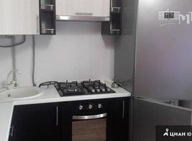 Аренда 1-комнатной квартиры, Севастополь, улица Адмирала Фадеева, 23Д, фото №4