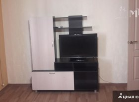 Аренда 1-комнатной квартиры, Севастополь, улица Адмирала Фадеева, 23Д, фото №2