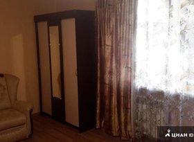Аренда 1-комнатной квартиры, Севастополь, улица Адмирала Фадеева, 23Д, фото №1