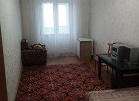Продажа 2-комнатной квартиры, Ставропольский край, Ставрополь, улица Доваторцев, 21, фото №6