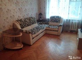 Продажа 2-комнатной квартиры, Ставропольский край, Ставрополь, улица Доваторцев, 21, фото №5