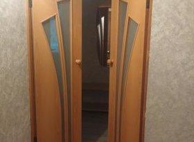 Продажа 2-комнатной квартиры, Ставропольский край, Ставрополь, улица Доваторцев, 21, фото №7