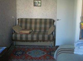 Аренда 1-комнатной квартиры, Севастополь, улица Адмирала Юмашева, 10, фото №5