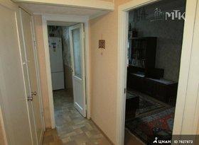 Аренда 1-комнатной квартиры, Севастополь, улица Адмирала Юмашева, 10, фото №4