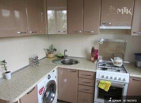 Аренда 1-комнатной квартиры, Севастополь, улица Адмирала Юмашева, 10, фото №3
