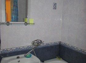Аренда 1-комнатной квартиры, Севастополь, улица Адмирала Юмашева, 10, фото №2