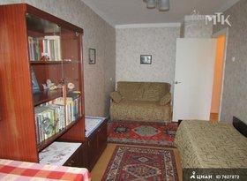 Аренда 1-комнатной квартиры, Севастополь, улица Адмирала Юмашева, 10, фото №1