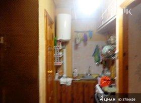 Продажа квартиры в свободной планировке , Липецкая обл., Липецк, улица Гайдара, 3, фото №3