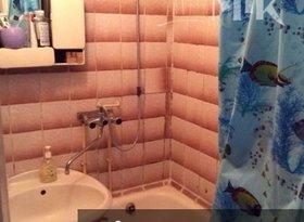 Аренда 2-комнатной квартиры, Ставропольский край, Минеральные Воды, улица 50 лет Октября, 2, фото №5