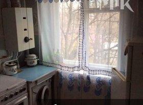 Аренда 2-комнатной квартиры, Ставропольский край, Минеральные Воды, улица 50 лет Октября, 2, фото №3