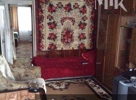 Аренда 2-комнатной квартиры, Ставропольский край, Минеральные Воды, улица 50 лет Октября, 2, фото №2
