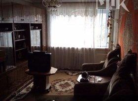 Аренда 2-комнатной квартиры, Ставропольский край, Минеральные Воды, улица 50 лет Октября, 2, фото №6