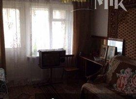 Аренда 2-комнатной квартиры, Ставропольский край, Минеральные Воды, улица 50 лет Октября, 2, фото №4