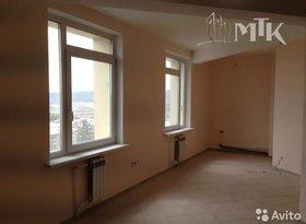Продажа 4-комнатной квартиры, Бурятия респ., Улан-Удэ, фото №3