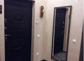 Аренда 1-комнатной квартиры, Севастополь, улица Сенявина, 2, фото №2