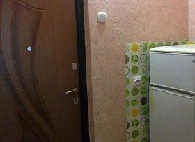 Продажа 1-комнатной квартиры, Пензенская обл., Пенза, улица Крупской, 25, фото №4