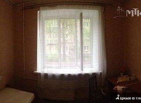 Продажа 1-комнатной квартиры, Пензенская обл., Пенза, улица Крупской, 25, фото №1