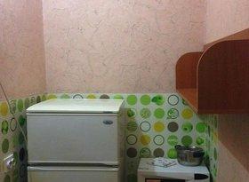 Продажа 1-комнатной квартиры, Пензенская обл., Пенза, улица Крупской, 25, фото №3