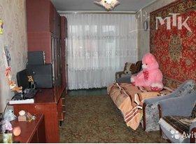 Продажа 2-комнатной квартиры, Ставропольский край, Ессентуки, улица Долина Роз, 12, фото №1