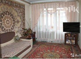 Продажа 2-комнатной квартиры, Ставропольский край, Ессентуки, улица Долина Роз, 12, фото №2