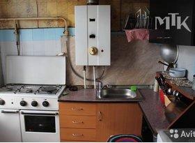 Продажа 2-комнатной квартиры, Ставропольский край, Ессентуки, улица Долина Роз, 12, фото №3