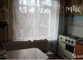 Продажа 2-комнатной квартиры, Ставропольский край, Ессентуки, улица Долина Роз, 12, фото №4