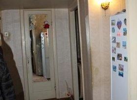 Продажа 2-комнатной квартиры, Ставропольский край, Ессентуки, улица Долина Роз, 12, фото №6