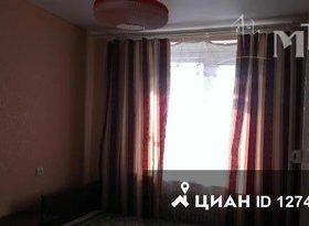 Аренда 4-комнатной квартиры, Липецкая обл., Липецк, улица Неделина, 18, фото №5