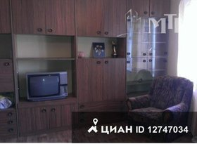 Аренда 4-комнатной квартиры, Липецкая обл., Липецк, улица Неделина, 18, фото №4