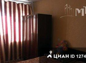 Аренда 4-комнатной квартиры, Липецкая обл., Липецк, улица Неделина, 18, фото №3