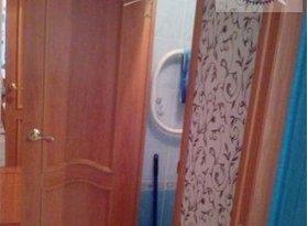 Продажа 1-комнатной квартиры, Вологодская обл., Вологда, улица Космонавта Беляева, 1Б, фото №5