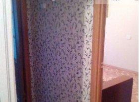 Продажа 1-комнатной квартиры, Вологодская обл., Вологда, улица Космонавта Беляева, 1Б, фото №3