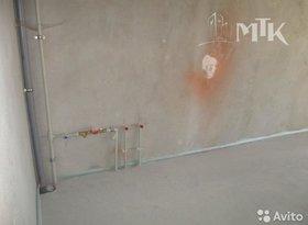 Продажа 2-комнатной квартиры, Ставропольский край, фото №1