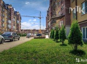 Продажа 2-комнатной квартиры, Ставропольский край, фото №4