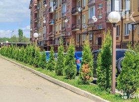 Продажа 2-комнатной квартиры, Ставропольский край, фото №5
