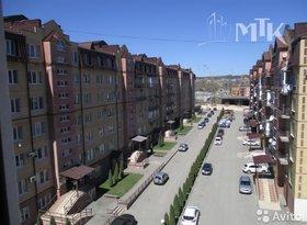 Продажа 2-комнатной квартиры, Ставропольский край, фото №7