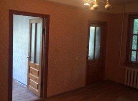 Продажа 4-комнатной квартиры, Дагестан респ., Махачкала, улица Ирчи Казака, 26А, фото №2