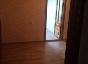 Продажа 4-комнатной квартиры, Дагестан респ., Махачкала, улица Ирчи Казака, 26А, фото №3