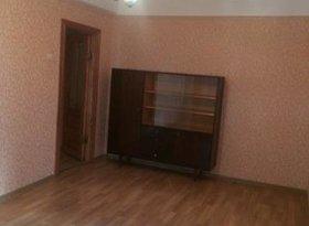 Продажа 4-комнатной квартиры, Дагестан респ., Махачкала, улица Ирчи Казака, 26А, фото №4