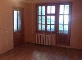 Продажа 4-комнатной квартиры, Дагестан респ., Махачкала, улица Ирчи Казака, 26А, фото №5