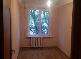 Продажа 4-комнатной квартиры, Дагестан респ., Махачкала, улица Ирчи Казака, 26А, фото №6